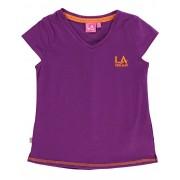 Lányok póló LA Gear