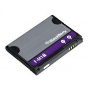 Batería Blackberry F-M1