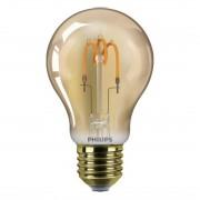 Philips LED E27 Vintage 2.3W