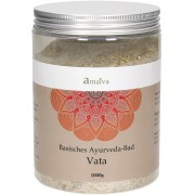 Amaiva Vata - Ayurveda Bad - 1000 g
