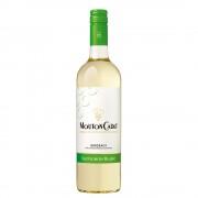 BPHR - Mouton Cadet, sauvignon blanc 0.75L - 2014