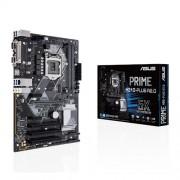 ASUS PRIME H310-PLUS R2.0, LGA1151 H310 ATX