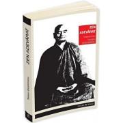 Zen adevarat/Taisen Deshimaru