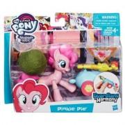 Pony My Little Pony, Guardians of Harmony, Pinke Pie