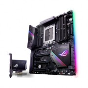 ASUS ROG ZENITH EXTREME Extended ATX motherboard