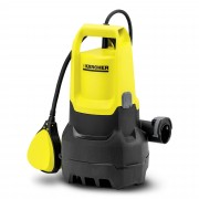 Karcher Bomba de jardín Karcher SP 3 Dirt