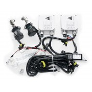 Kit BI-Xenon Executive HID 35W