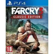 Ubisoft igra Far Cry 3 - Classic Edition (PS4)