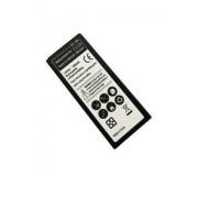 Samsung Galaxy Note 4 batería (3800 mAh, Negro)