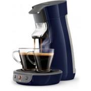 Philips Viva Café Koffiezetapparaat HD6561/70