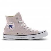 Converse Chuck Taylor All Star Hi - Dames Hoge Sneakers