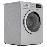 Bosch WVG3047SGB Washer Dryer - Silver