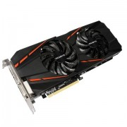Gigabyte GV-N1060G1 GAMING-3GD2.0 GeForce GTX 1060 3GB GDDR5 scheda video