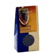 Condiment Chimen Negru 40gr Sonnentor