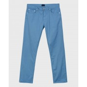 GANT Regular Fit Sunbleached Jeans - 437 - Size: 40W 34L
