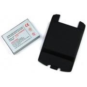 Blackberry Batterie pour BlackBerry Curve 8900 + couvercle
