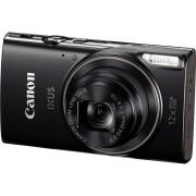 CANON Compact camera IXUS 285 HS (1076C001AA)