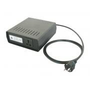 Konwerter napięcia 230 VAC 50 Hz -> 110 VAC 60 Hz CN-300 300W