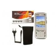 Electrosoc K95 telefon mobil stun gun