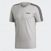 ADIDAS ESS TEE MEN - DU0442 / Мъжка тениска