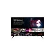 Smart TV PHILCO 65 LED Ultra HD 4K