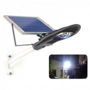 Proiector Stradal LED 40 W Solar cu telecomanda AT-8640