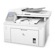 HP Impresora multifunción HP Laserjet Pro MFP M148FDW - 4PA42A