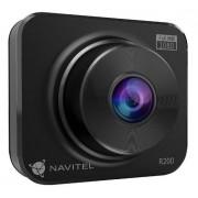 """Camera Video Auto Navitel R200, ecran 2"""", FHD/30fps, unghi de vizualizare 140 grade, G-Sensor (Negru)"""