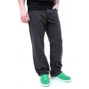 pantaloni uomo -jeans- Horsefeathers - Charter 11