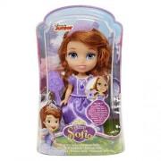 Papusa Disney Sofia 15 cm