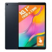 Samsung tablet Galaxy Tab A 10.1 64GB 2019 - Wifi zwart