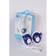 Headphone BI- HP-101