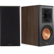 Klipsch Ref Premiere RP-600M WA pr bookshelf speakers