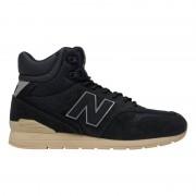 Pantofi New Balance MRH996BT