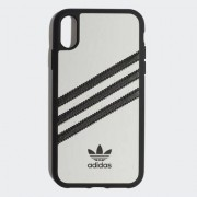 adidas Moulded Case iPhone 6.1-inch