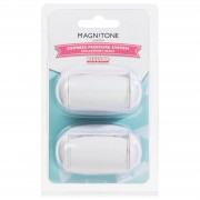 Magnitone London Well Heeled! de Magnitone London Rodillo de repuesto - Normal (x2)