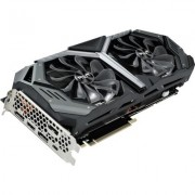 Видео карта Palit GeForce RTX 2070 SUPER GR