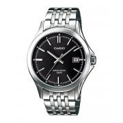 Casio MTP-1380D-1AV Мъжки Часовник