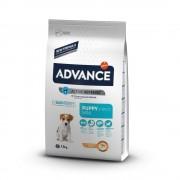 Hrana caini Advance Mini Puppy Protect 3kg