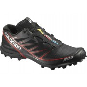 Salomon S-Lab Speed Negru