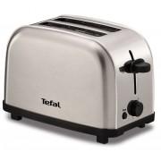 Тостер Tefal Ultra mini, TT330D30