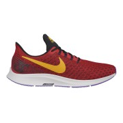 Nike - obuv RUN Air Zoom Pegasus 35 red Velikost: 10