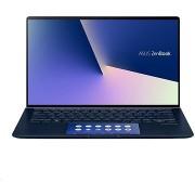 ASUS ZenBook 14 UX434FLC-A5216T Kék
