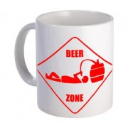 Cana Beer Zone