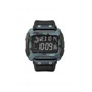 Timex - Часовник TW5M18200