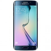 Galaxy S6 Edge 32GB LTE 4G Negru SAMSUNG
