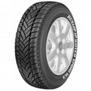 Anvelope Dunlop Sp Winter Sport M3 245/45R18 96V Iarna