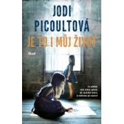 Ikar CZ Je to i můj život - Jodi Picoultová