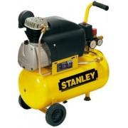 Compresor Stanley D210 8 50, 8 bar, 50 L