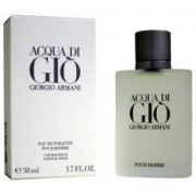 Armani Acqua di Gio Homme Apa de toaleta 50ml